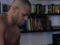 Меѓурасно Порно Ѕвезда
