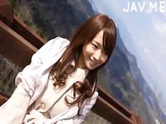 אסיאתיות יפניות ציבורי פורנו רך נשיקות