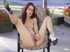 Masturbació En Solitari Joguina