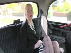 Vruće žene Ured Zrele žene Vožnja Predivno