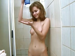 מקלחת סולו