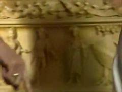 קלאסי צרפתיות כוכבות פורנו וינטג