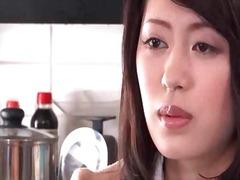 אסיאתיות יפניות גרביונים מגרות