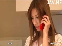 אסיאתיות יפניות ציבורי מגרות אצבעות