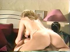 Plavuše Svršavanje Pornićarka Staromodni Pornići