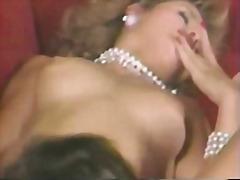 Bionde Eiaculazione Con Bersaglio Pornostar Vintage