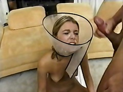 Bukkakes Éjaculations Masturbation