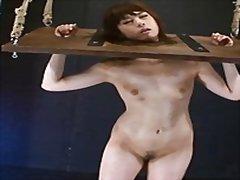 Asiático Japonês Sexo A Três