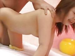 אסיאתיות חזה גדול יפניות צעירות ציצים