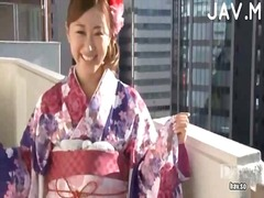 אסיאתיות פטיש יפניות פורנו רך שלושה משתתפים