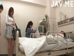 Asiatiche Giapponesi Orale Figa Baci