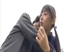 אסיאתיות גמירות שעירות יפניות פוסי