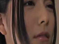 Aasia Karvane Jaapani Tussu Sukad