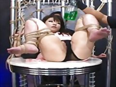Азиски Групно Ебење Јапонско