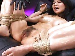 Азиатки Масов Секс Японки