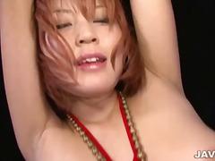Aasia Eksootiline Jaapani Orgasm Idamaine