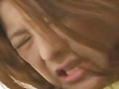 אסיאתיות הרדקור יפניות אוריאנטל צעירות