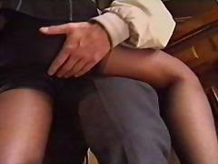 Analsex Fransk Pornostjerne Vintage