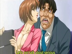 Tegnefilm Fetisj Hardporno Hentai Tegnefilmfigur