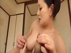 יפניות מבוגרות