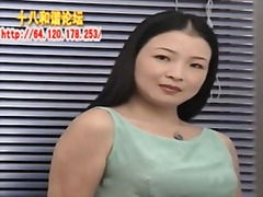 Chinese gril 12