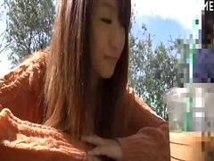 אסיאתיות חזה גדול יפניות סולו חשפנות