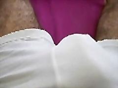 Аматери Педер Зрели за секс