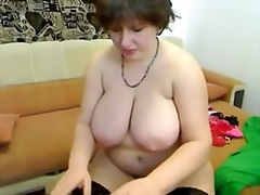 Orgasm La Webcam Femei Mature Orgasm La Webcam