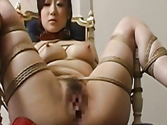 אסיאתיות סאדו שעבוד דילדו יפניות