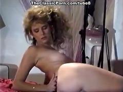 Блондинки Класика Орално Порно Звезди Ретро