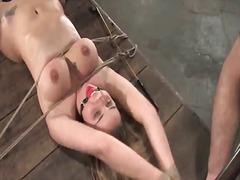 Dominare Sexuala Sclavie Dominatie