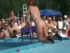 Nudes a poppin 2005 - scene 6