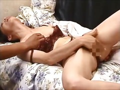 Азиски Секс со помлади Јапонско Секси женска облека