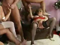 גרמניות סבתות מבוגרות מילפיות