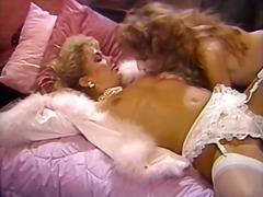 Класика Лесбийки Орално Порно Звезди Ретро