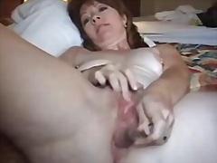 Хотел Мастурбација Зрели за секс