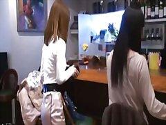 情侣 日本A片