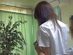 רופא מצלמה נסתרת בית ספר מצלמות