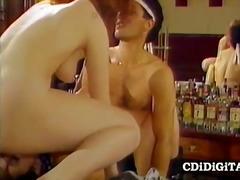 Babe Kuk Cowgirl Cumshot Gruppesex