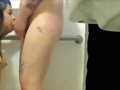 מקלחת זרע