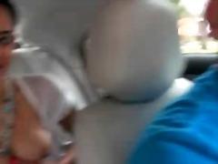Bil Piercing Pupper