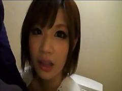 Asiatice Cupluri Japoneze Orientale Sex In Public
