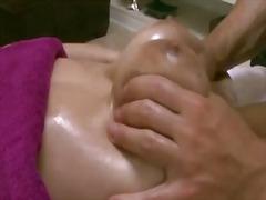 ארוטי עיסוי שמן