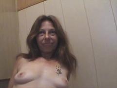 Tarfe Prostituate Povesti Desfrau