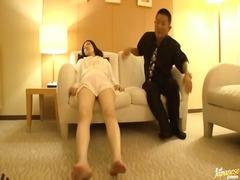 Ασιάτισσα Εξωτική Γιαπωνέζα Ανατολίτικο Κορίτσι