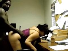 Kulit hitam Bos Dewasa Kulit putih Istri