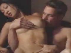 Asiático Nena Madre Que Me Follaría Estrella Del Porno Famosa