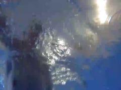 דגדגן אירופאיות קבוצתי לסביות ליקוק
