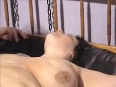 Рогоносець Домашнє Порно