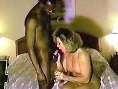 שחורות בית מלון מבוגרות נשואה